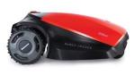 Robomow MC300 - Rasenmähroboter