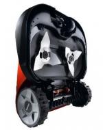 Robomow MS1000 vorne