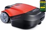 Vorführer: Robomow MS1800 Rasenmähroboter inkl. 14 Tage Testzeitraum