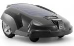 Automower Solar Hybrid Rasenmähroboter inkl. 14 Tage Testzeitraum
