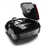 Automower Solar Hybrid - Husqvarna offen