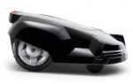 Automower Solar Hybrid - Husqvarna front