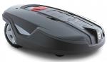 Automower 265 ACX Rasenmähroboter inkl. 14 Tage Testzeitraum