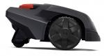Automower 308 - Husqvarna - hinten