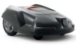 Vorführgerät: Automower 230 ACX - Husqvarna
