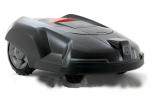 Husqvarna Automower 230 - 1