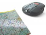 GPS Empfänger - Automower