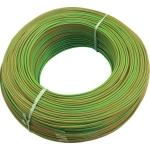 Begrenzungsdraht (100 Meter) - Wiper