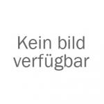Wiper Begrenzungsdraht Verbinder 10 Stk.