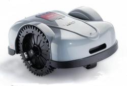 Joy XE 600 Rasenmähroboter inkl. 14 Tage Testzeitraum