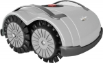 Wiper Blitz X 2.0 (Vorführer) drahtloser Mähroboter inkl. 14 Tage Testzeitraum