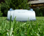 Wiper Blitz 2.0 garten gras