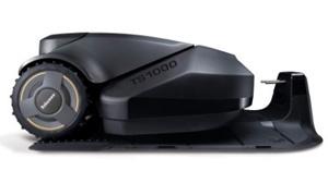 Produktbild Robomow Tuscania TS1000 - Friendly Robotics