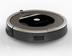 iR Roomba 870 kaufen