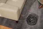 irobot roomba 880 - Kabel