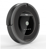 Vorführer: Roomba 880 - Staubsauger Roboter