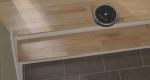 irobot roomba 880 - Treppe