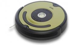 Roomba 660