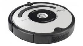Roomba 565 Pet