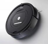 iR Roomba 770