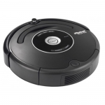 iR Roomba 585