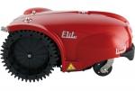 L300R Elite Rasenmäher Roboter 2