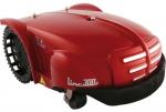L300R Elite Rasenmäher Roboter 1
