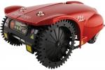 L300R Elite Rasenmäher Roboter 4
