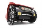 L300R Elite Rasenmäher Roboter 5