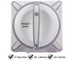 Ecovacs - Winbot W930 Unten