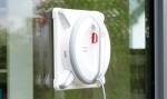 Ecovacs - Winbot W930 Außen