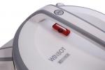 Ecovacs - Winbot W930 Spiegel