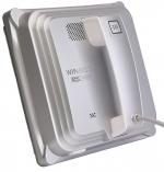 Ecovacs - Winbot W830 klein