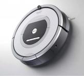iR Roomba 760