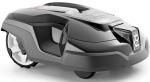 Automower 310 (Modell 2020) Rasenmähroboter mit App und hoher Intelligenz beim Rasenmähen