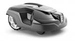 Automower 315 Rasenmähroboter inkl. 14 Tage Testzeitraum