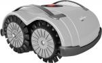Wiper Blitz 2.0 Plus (Vorführer) drahtloser Rasenmähroboter inkl. 14 Tage Testzeitraum
