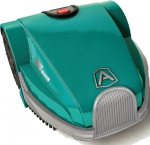 L30 Deluxe - Ambrogio nah