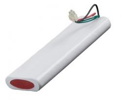 Akku für Automower 220 AC / 230 ACX / G2 / SolarHybrid