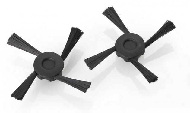 Seitenbürste - Neato Robotic