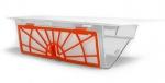 Schmutzfangbehälter Botvac - Neato Robotics