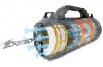 Ecovacs Deebot D79 Supersonic
