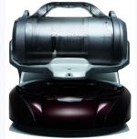 Vorführgerät: Deebot D76 - Ecovacs