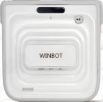 Vorführgerät: Winbot W730 Fensterputzroboter inkl. 14 Tage Testzeitraum