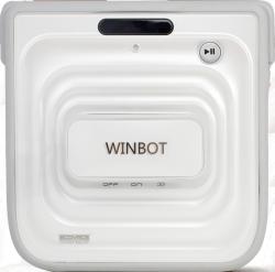 Winbot W730 Fensterputzroboter inkl. 14 Tage Testzeitraum