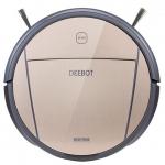 Vorführgerät: Deebot D83 Saug- Wischroboter inkl. 14 Tage Testzeitraum
