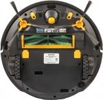 Vorführgerät: Deebot D83 - 15