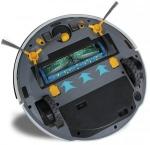 Vorführgerät: Deebot D83 - 7