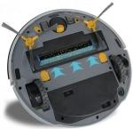 Vorführgerät: Deebot D83 - 10