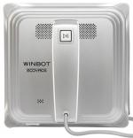 Winbot W830 Ecovacs Fensterputzroboter inkl. 14 Tage Testzeitraum